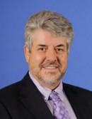 Michael Flint
