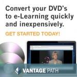 VP-DVD-CAPPS-AD-3