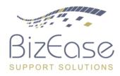 bizease-caps-sponsor