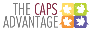 caps-advantage-logo