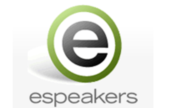 espeakers-caps-sponsor