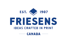 friesens-homepage-sponsor