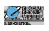 global-ghost-writers