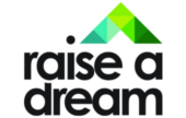 raise-a-dream