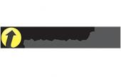 turning-technologies-homepage-sponsor