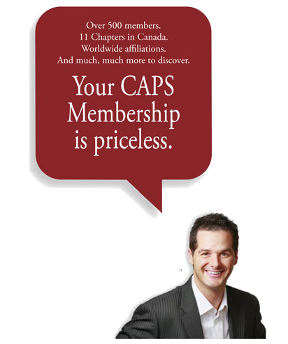 priceless-membership