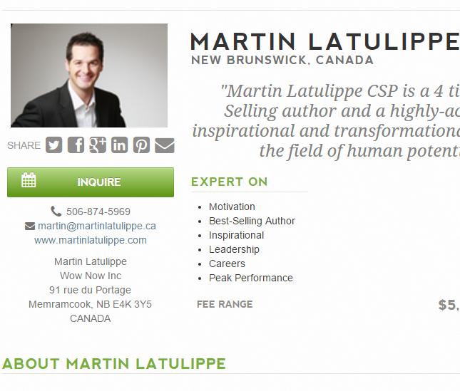 Martin_Latulippe