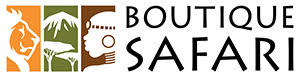 boutique-safari