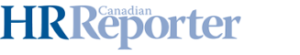 Canadian_HR_reporter