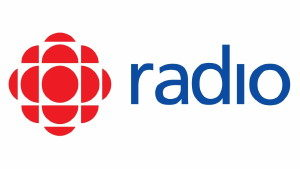 cbc-radio-colour-logo
