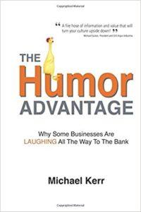 Humour_Advantage
